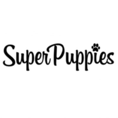 Super Puppies