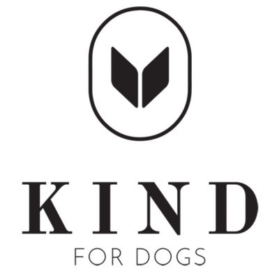 Kind For Dogs