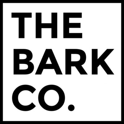 The Bark Co.